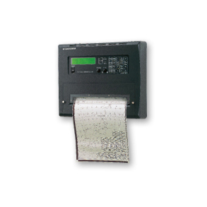 FURUNO 气象传真接收器(WEATHER FAXIMILE RECEIVER)FAX-408
